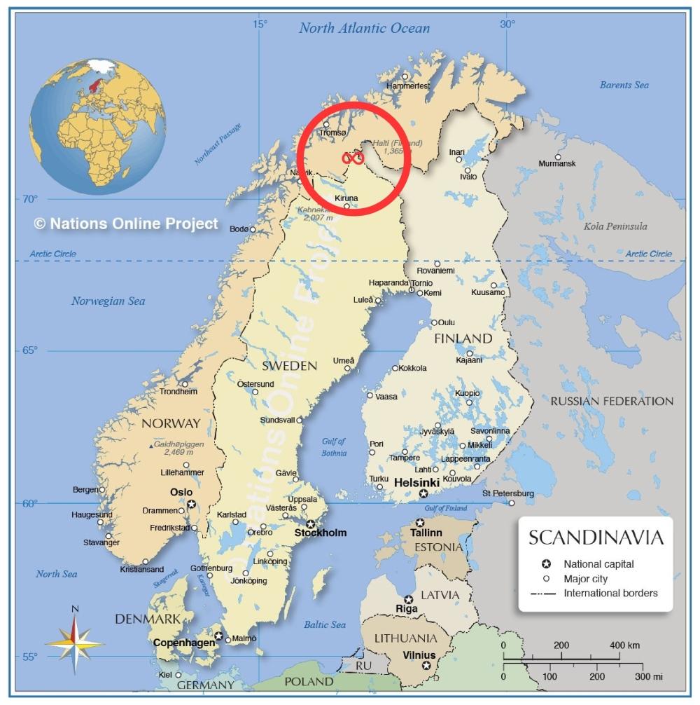 scandinavia_infinity-1